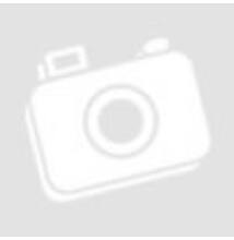 ICE Watch Duo Chic White Marine női karóra 016983