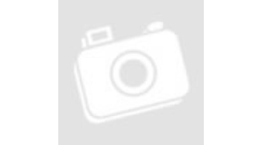 Casio Edifice férfi karóra EFR 569DB 1AVUEF
